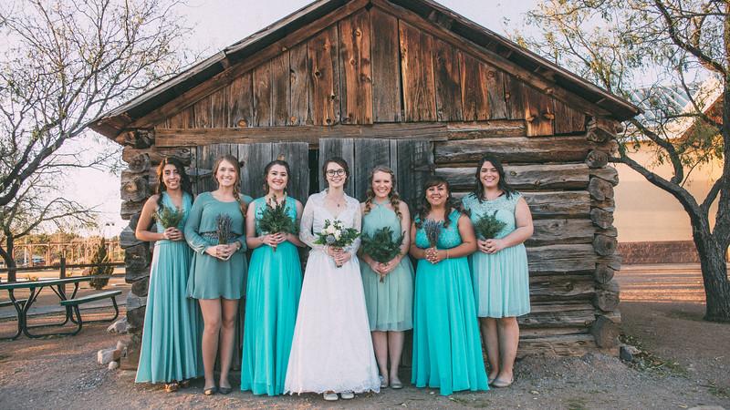 Watkins Wedding-0538.jpg