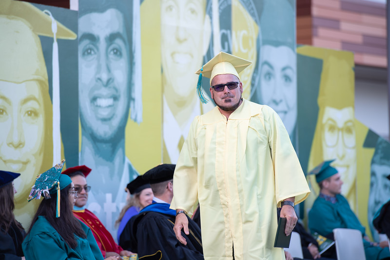 GWC-Graduation-2019-2939.jpg