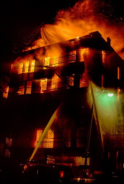Providence_Fire_011-HDR.jpg