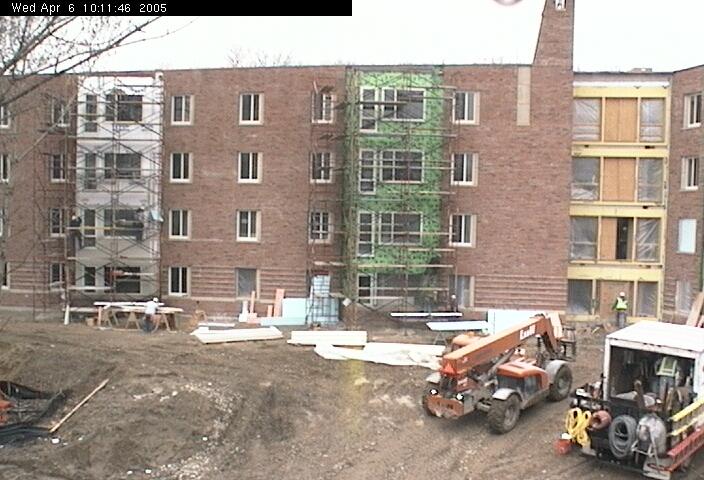 2005-04-06