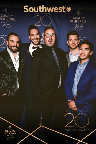 EQCA San Francsico Awards 2019-3127.jpg