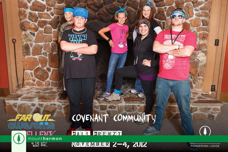 Covenant Community.jpg
