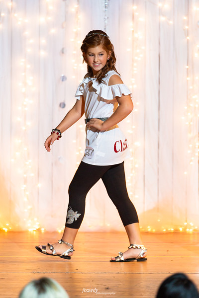 Little_Miss_180915-2177.jpg