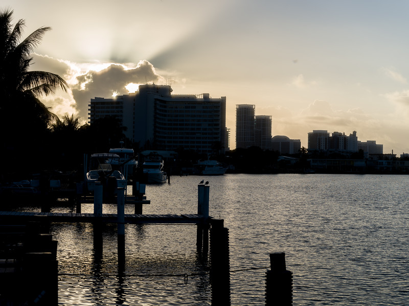 Miami DEC 2018-0005804.jpg