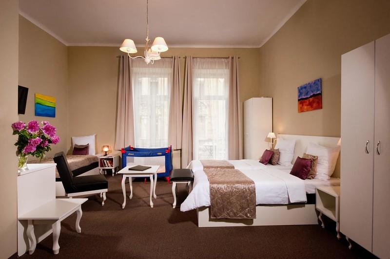 aparthotel-leone-krawkow1.jpg