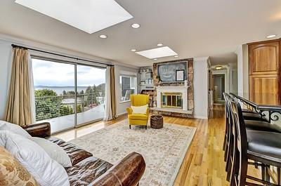 Property Listing 9401