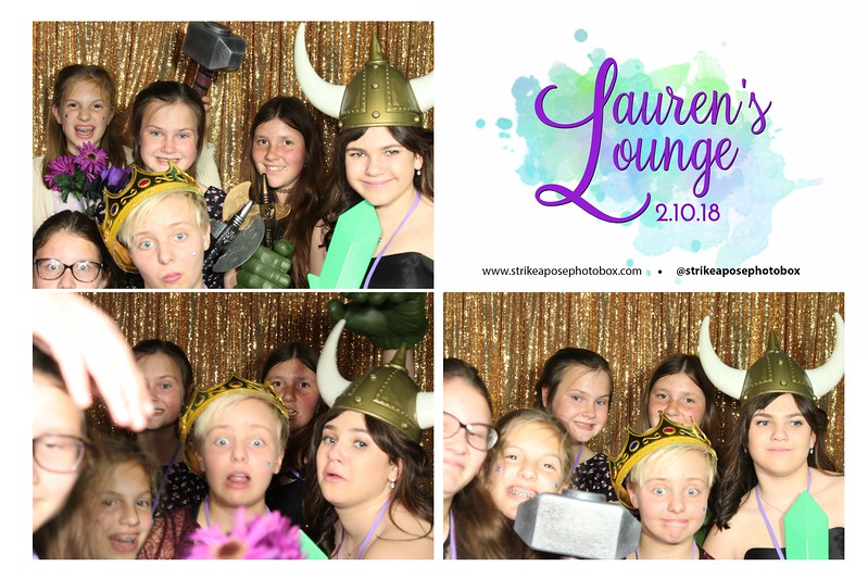 Lauren_Bat_Mitzvah_Prints_ (14).jpg