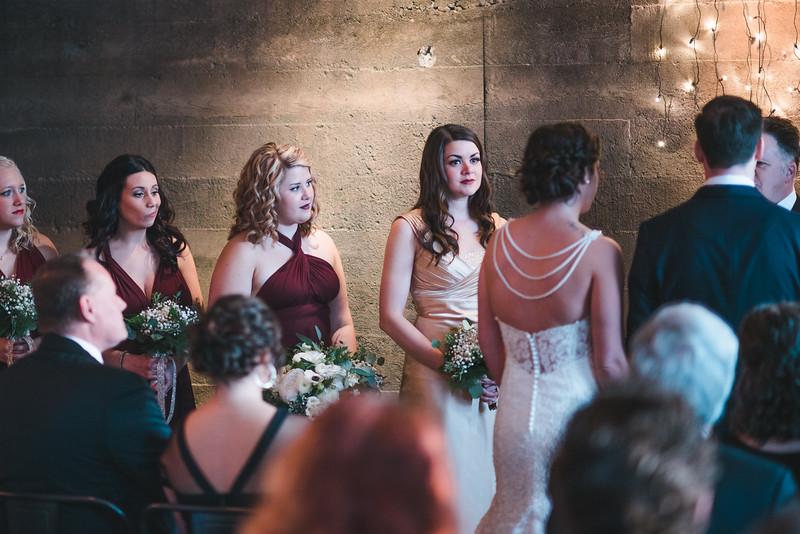 Wedding-1293.jpg