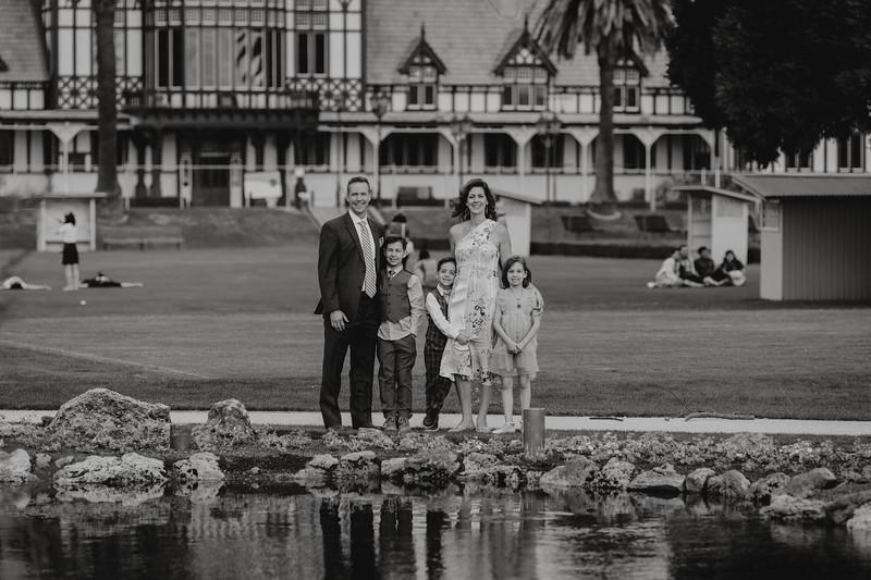 McConkey Family-68.jpg
