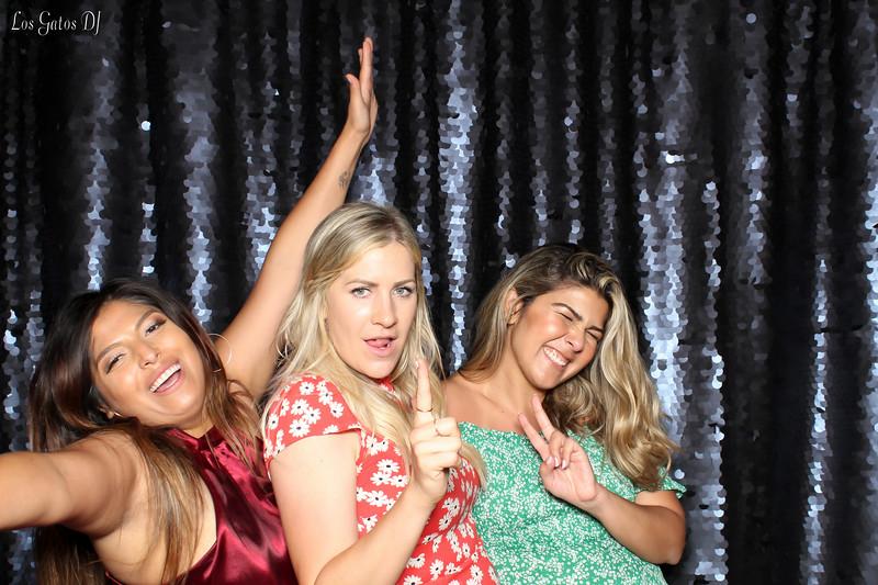 LOS GATOS DJ & PHOTO BOOTH - Jessica & Chase - Wedding Photos - Individual Photos  (317 of 324).jpg