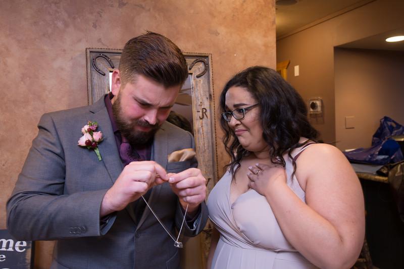 wedding 2.14.19-32.JPG