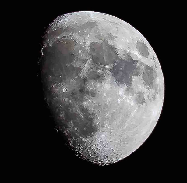 Moon 12 10 16 BB.jpg