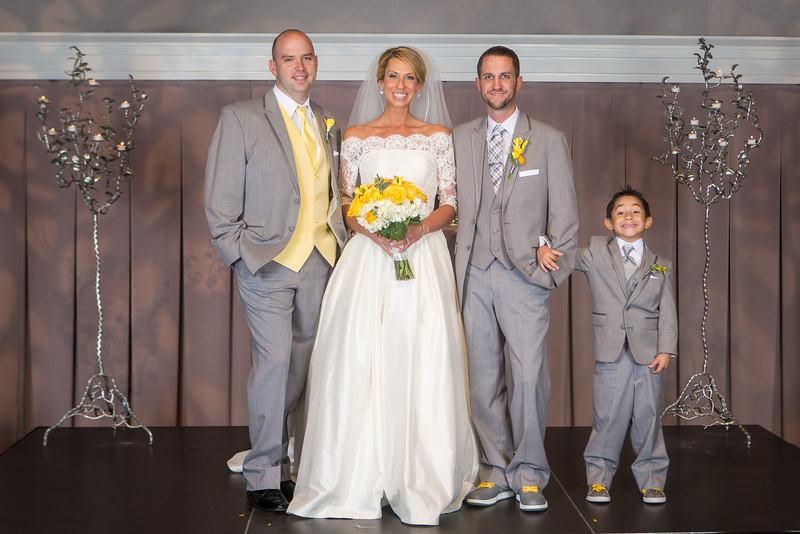 Wedding - Thomas Garza Photography-413.jpg