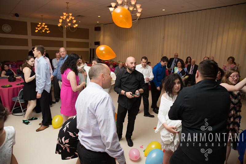 Party3-257.jpg