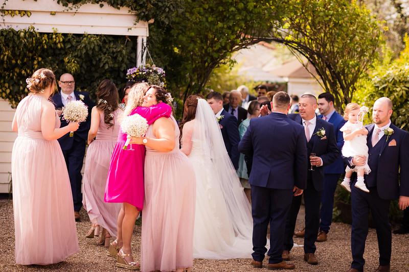Wedding_Adam_Katie_Fisher_reid_rooms_bensavellphotography-0312.jpg
