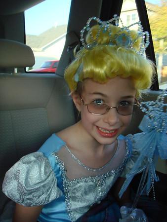 halloween '06