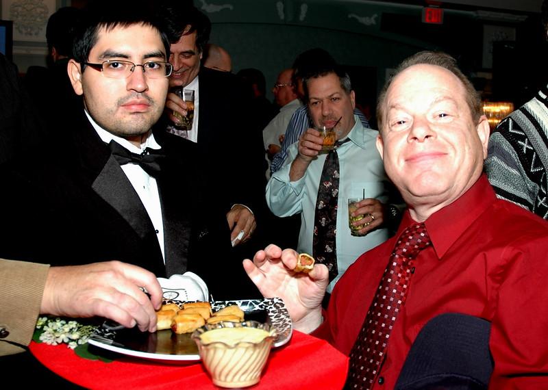 2010Recog Dinner  (57).JPG