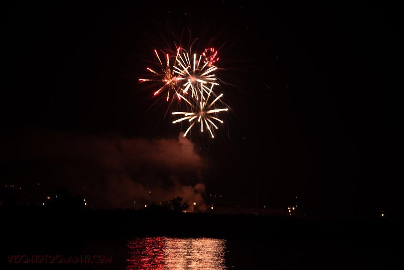 Fireworks-23.jpg