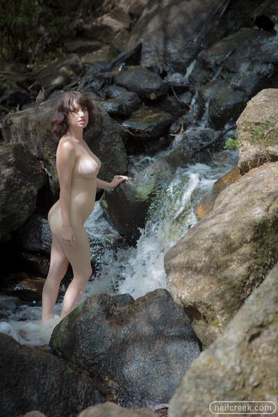 creek160107-491.jpg