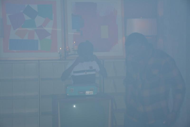 DSC_2014.JPG