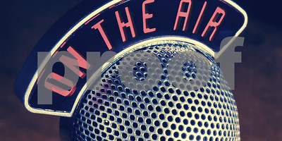 chamber-radio-for-the-week-of-june-27