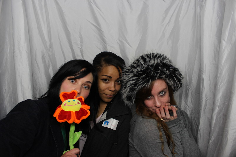 PhxPhotoBooths_Images_502.JPG
