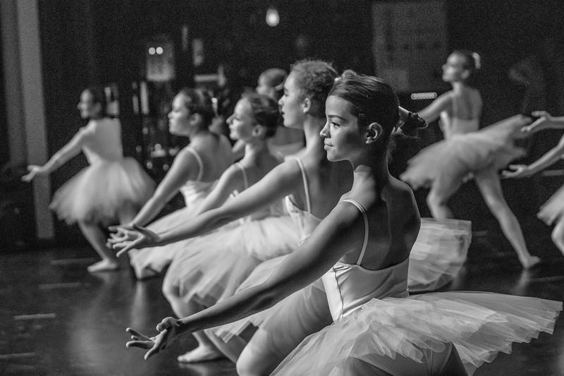 20170521_ballet_1410.jpg