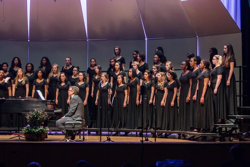 0419 DSA HS Spring Chorus Concert 3-10-16.jpg