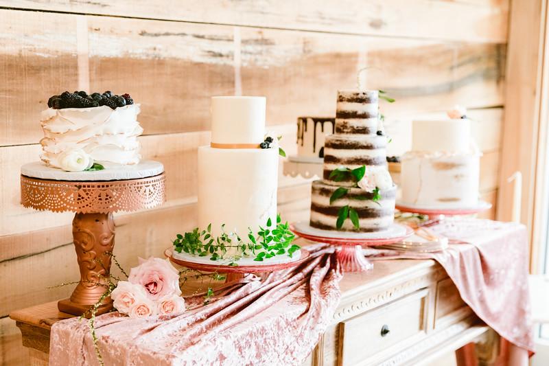 Fort Walton Beach Wedding-63.JPG