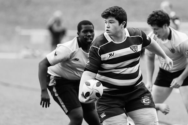 2016_SBU Bonnie Rugby Camp