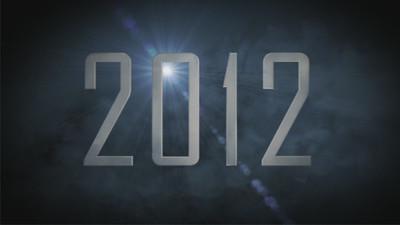 2012 Highlights