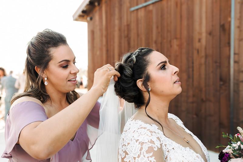 Alexandria Vail Photography Wedding Taera + Kevin 396.jpg