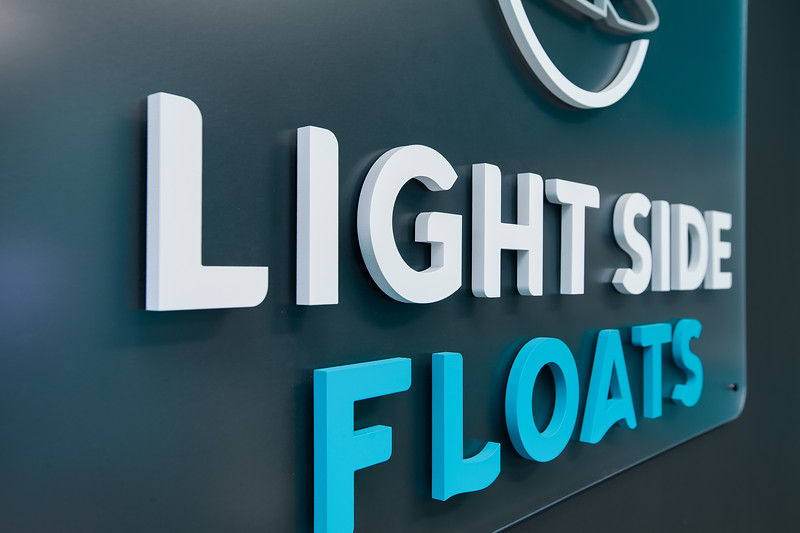 Light Side Floats-2426.jpg