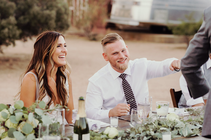 Elise&Michael_Wedding-Jenny_Rolapp_Photography-962.jpg