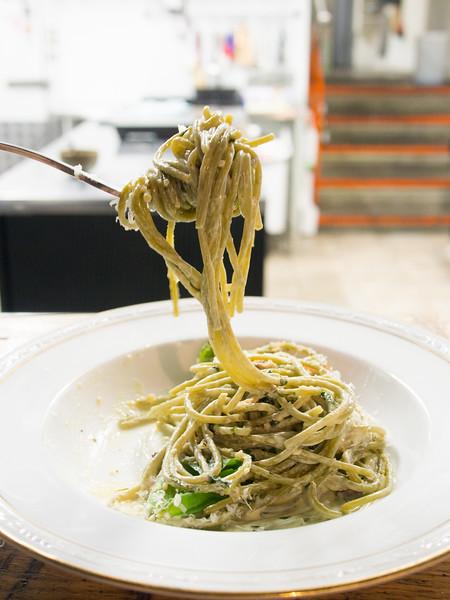 garlic pasta action.jpg