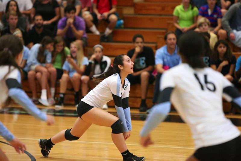 Volleyball 62.jpg
