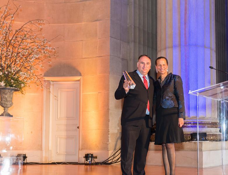 Tim Regan--Refugees International Awards 2014-210.jpg
