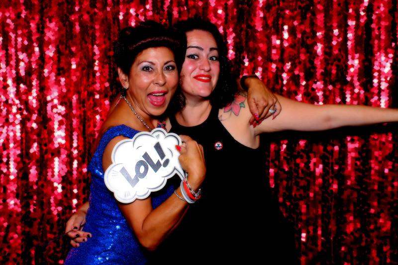 Charity Gala, Seal Beach, Orange County, CA (146 of 192).jpg