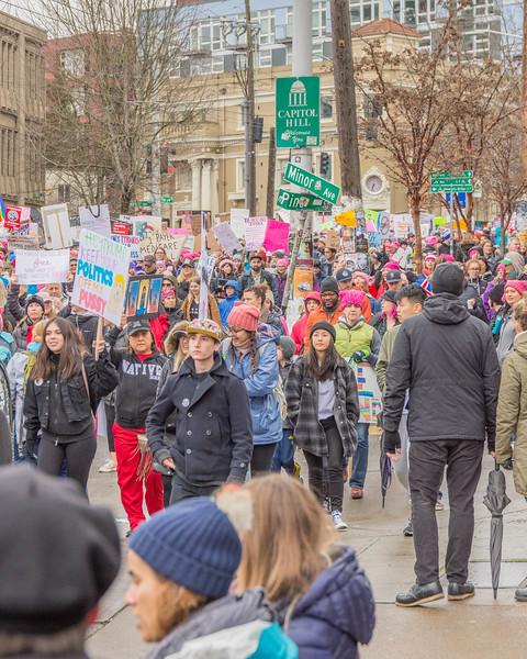 WomensMarch2018-140.jpg
