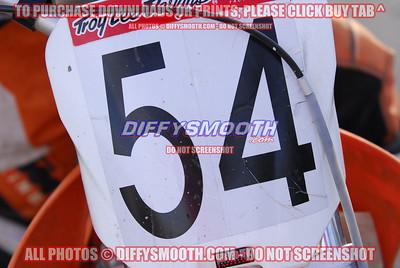 Lake County Fair Mx 8.3.13