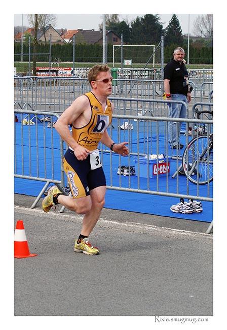 TTL-Triathlon-314.jpg