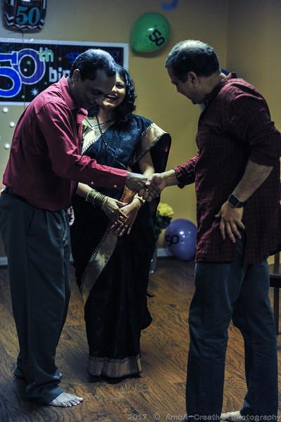 2017-10-14_Srini_50_Bday@SrividyaSaiHome_PrincetonNJ_058.JPG