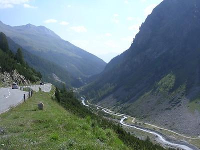 Svizzera 210707