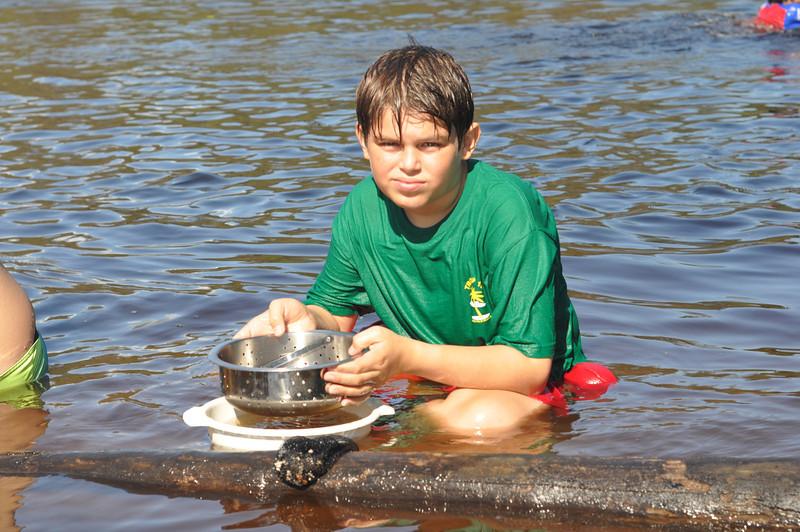 2011 09 BSA Camping Peace River b 051.JPG
