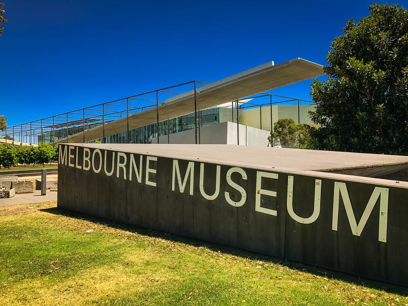 Melbourne-191.jpg