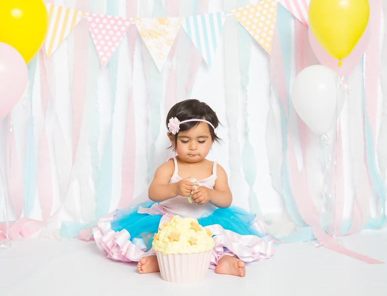 Aathma's Birthday (96).jpg