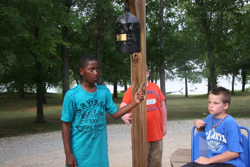 2011 JR High Camp_0066.JPG