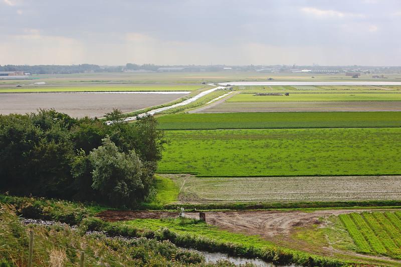 180920-Rijnland-Wilmar-18.jpg