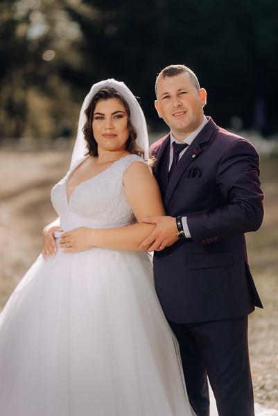 After wedding-127.jpg