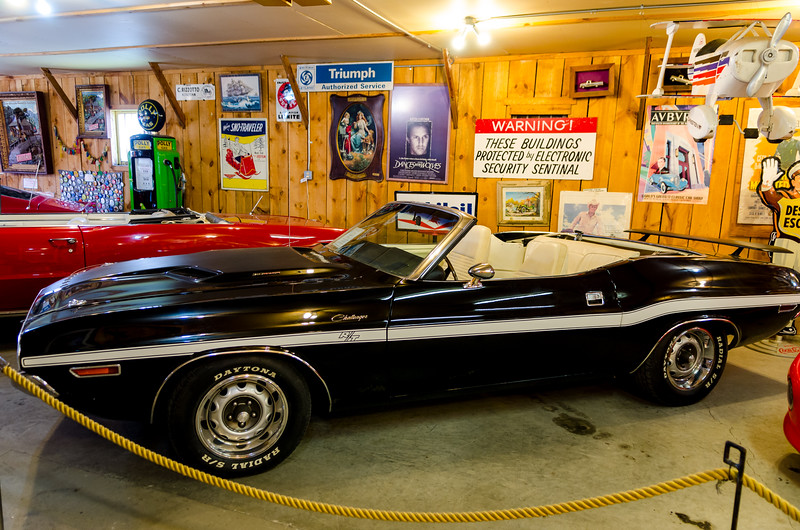 SD Pioneer Auto Museum-29.jpg